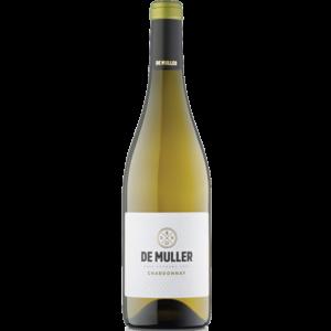 De Muller 'Chardonnay'