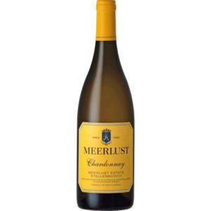 Meerlust 'Chardonnay'
