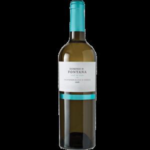 Dominio de Fontana 'Sauvignon Blanc & Verdejo'