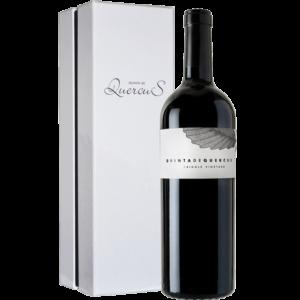 Quinta de Quercus magnum in luxe box