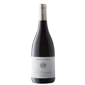 Le Bruniche 'Chardonnay' Folonari