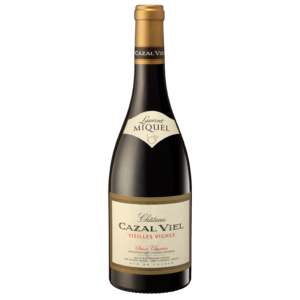Cazal Viel 'Vieilles Vignes'