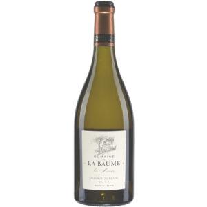 Domaine De La Baume 'Sauvignon Blanc' Les Maries